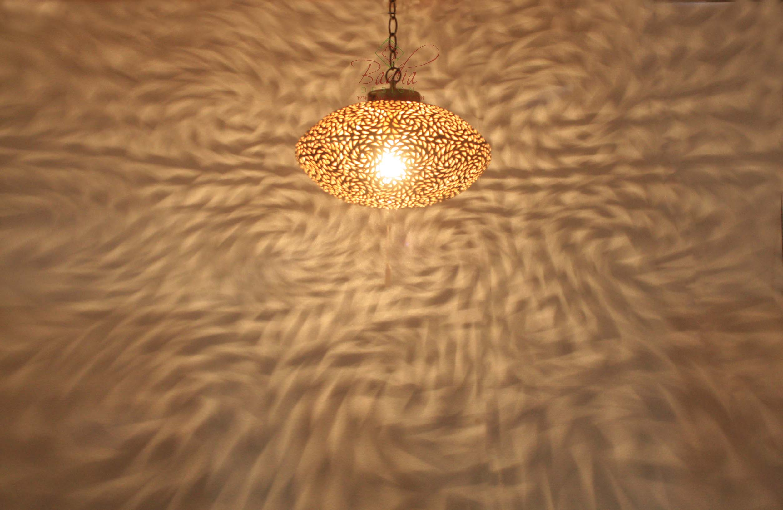 ufo-shaped-brass-and-silver-ceiling-lantern-lig320-1.jpg