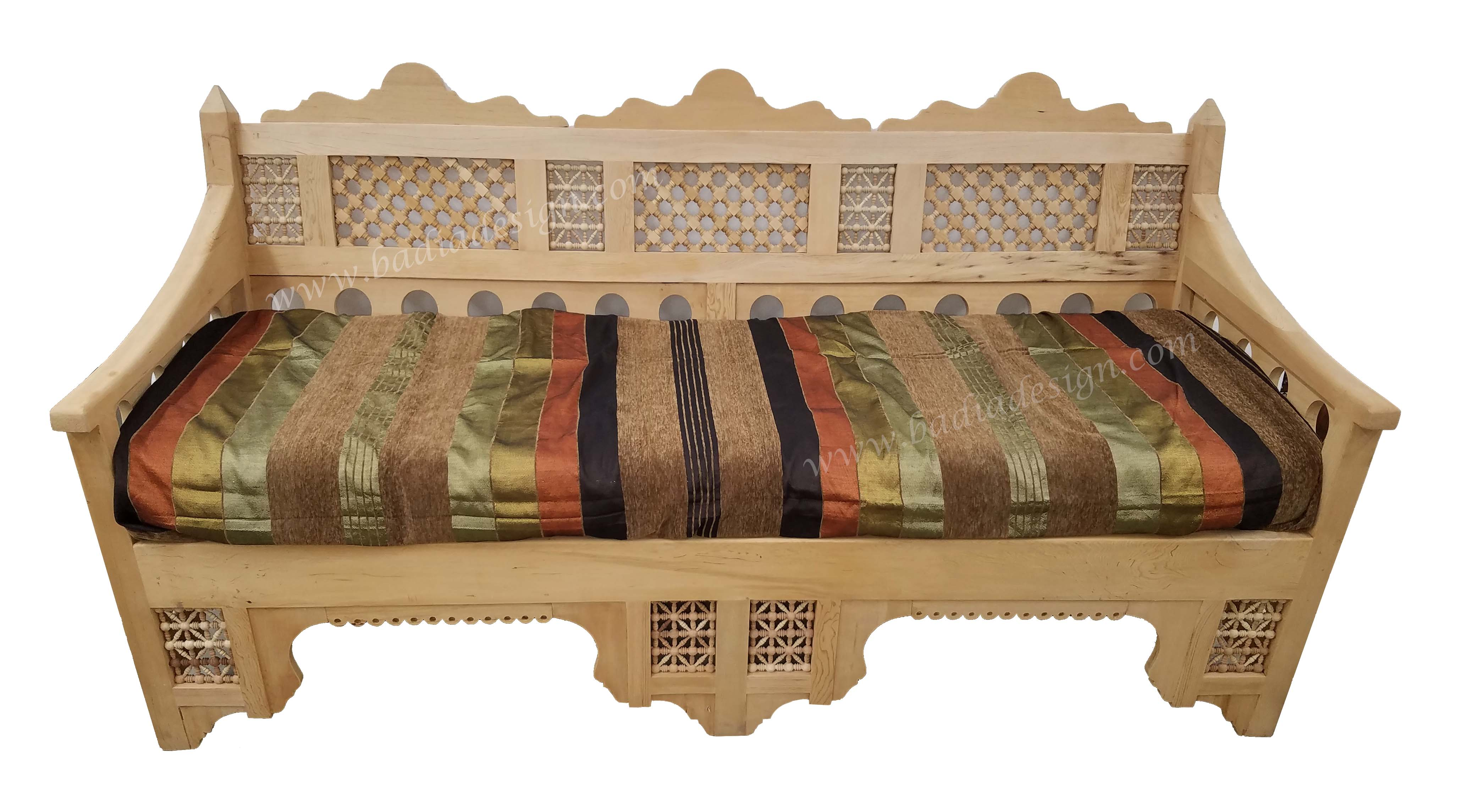 unstained-hand-carved-wooden-sofa-cw-b012-1.jpg