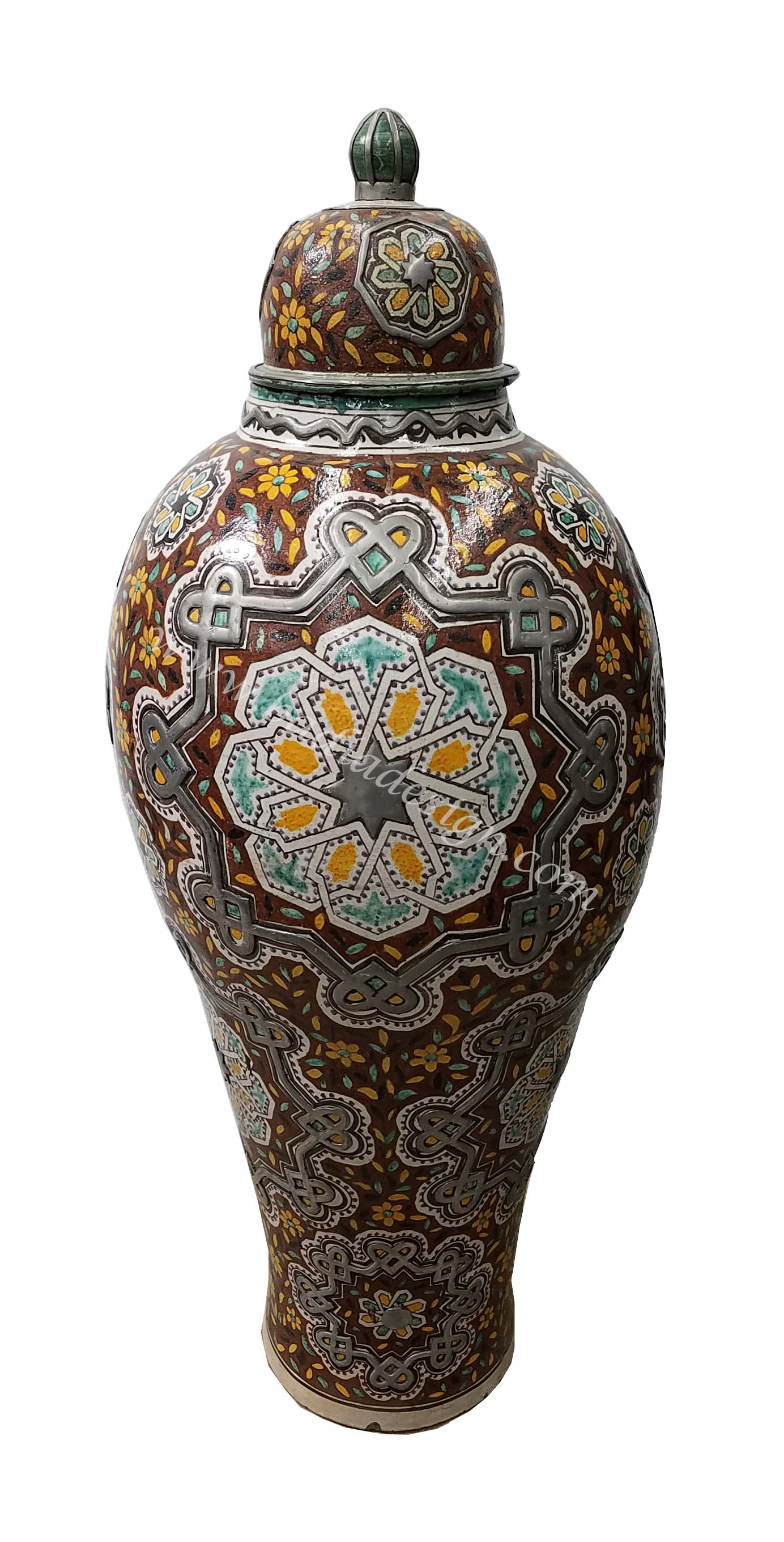 vibrant-hand-painted-multi-color-ceramic-urn-va063.jpg