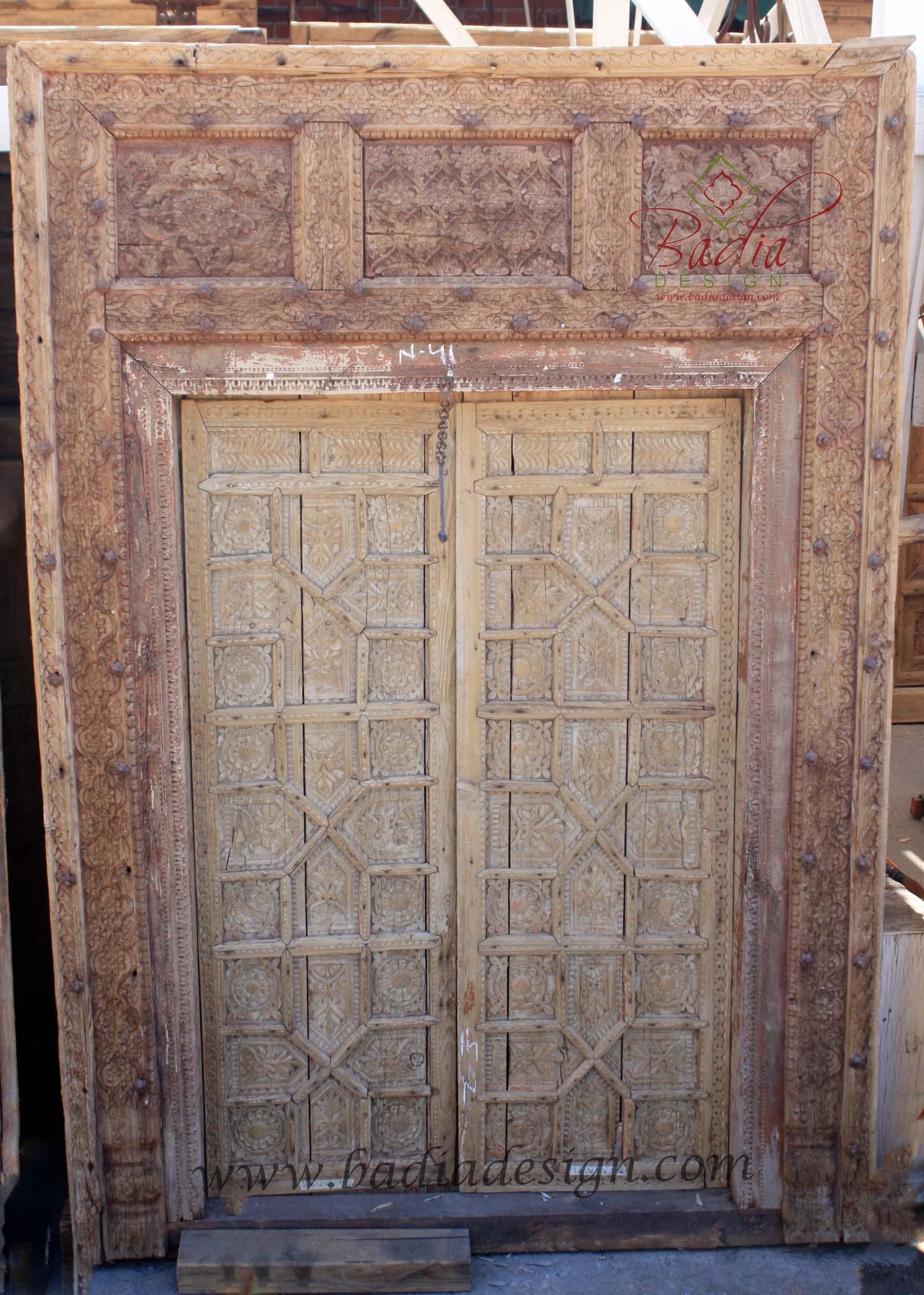 vintage-carved-wooden-door-cwd021.jpg