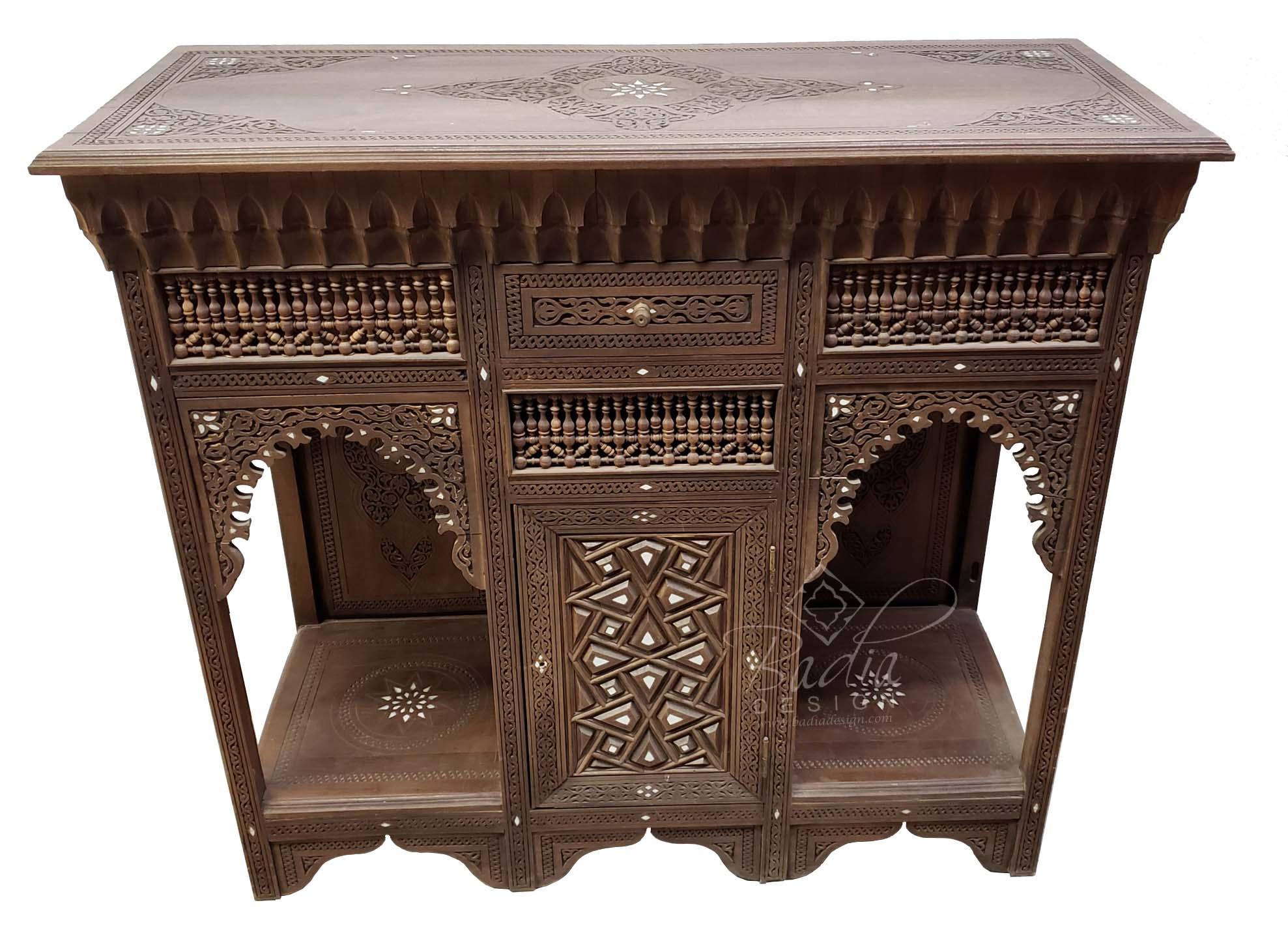 vintage-moroccan-carved-wood-bone-inlay-cabinet-cw-ca071.jpg