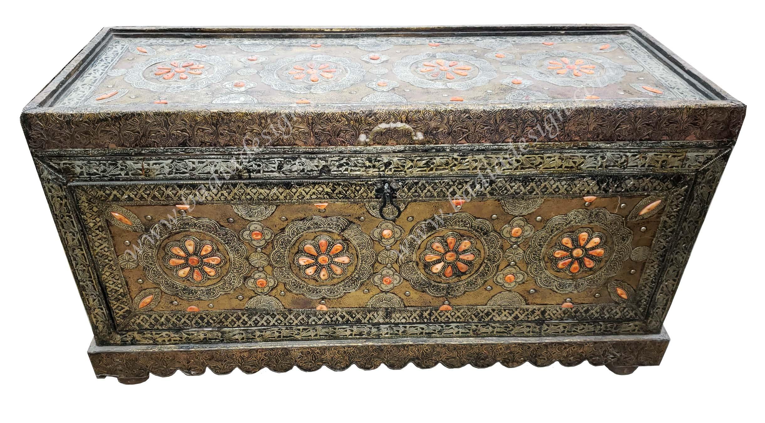 vintage-moroccan-metal-and-orange-bone-trunk-mb-t011-1.jpg