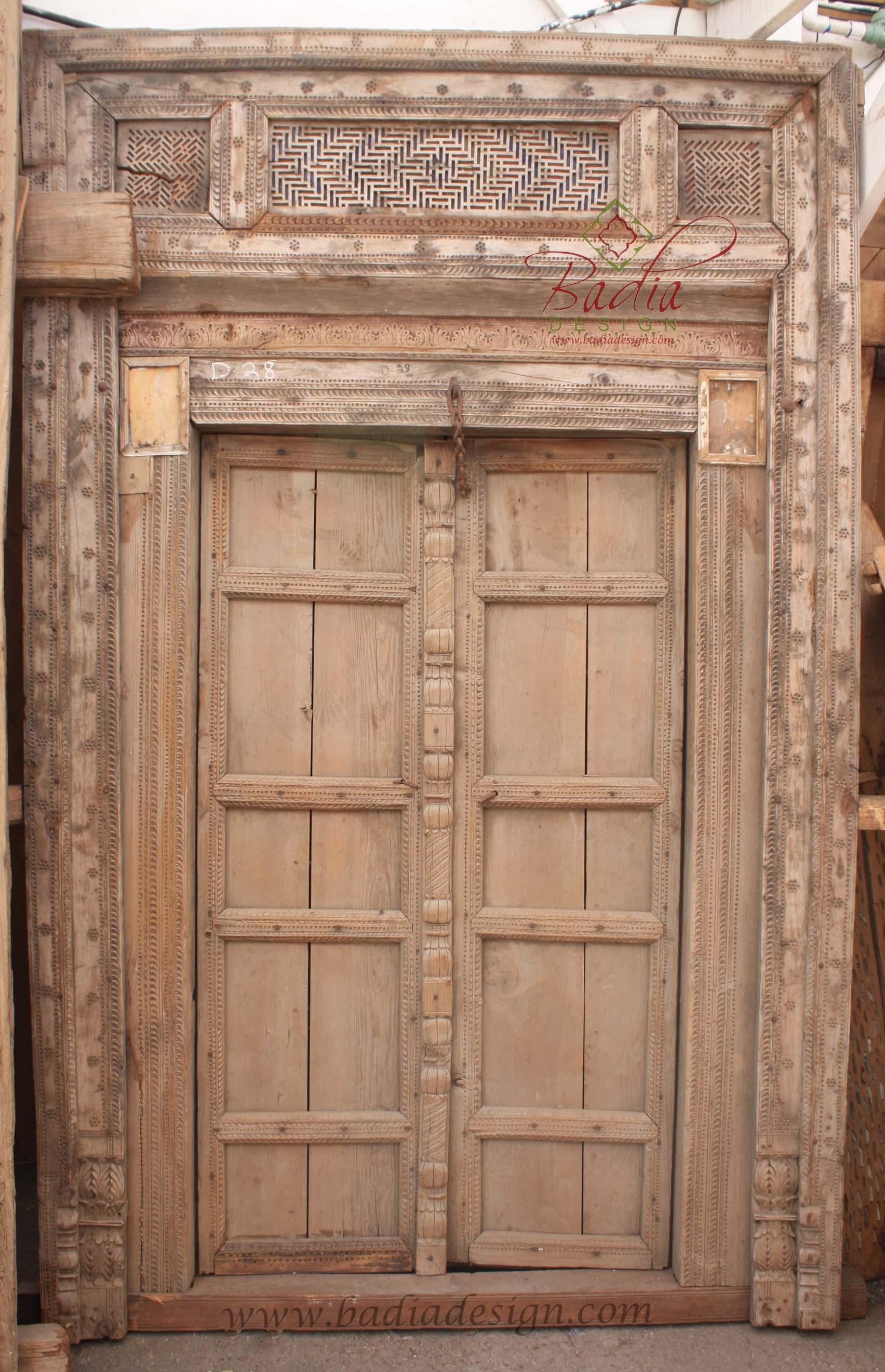 vintage-wooden-door-cwd017.jpg