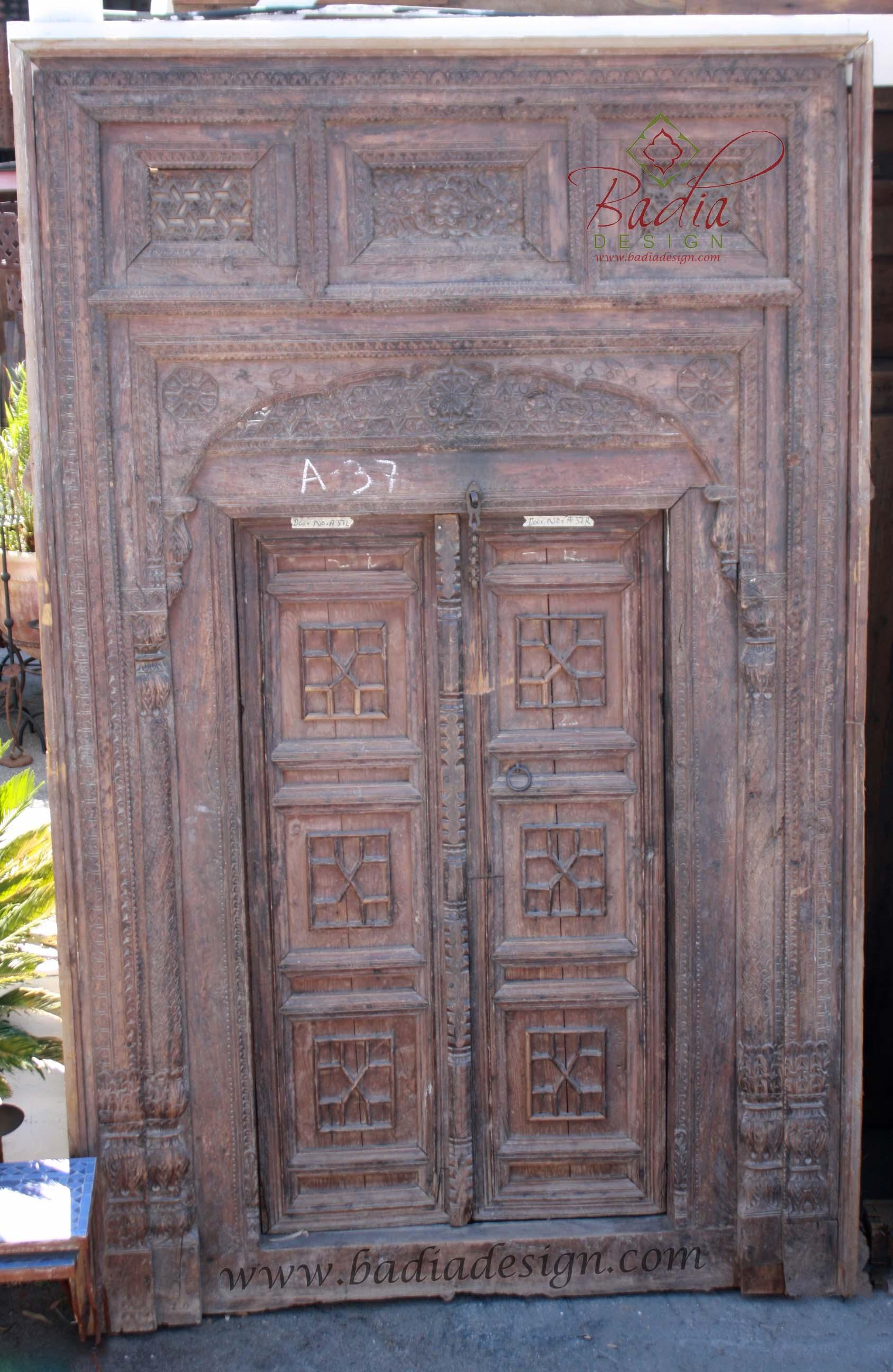 vintage-wooden-door-cwd020-1.jpg