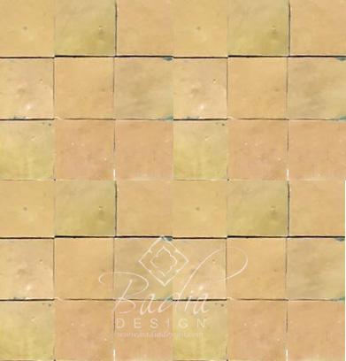 where-to-buy-moroccan-mosaic-floor-tile-tm102.jpg