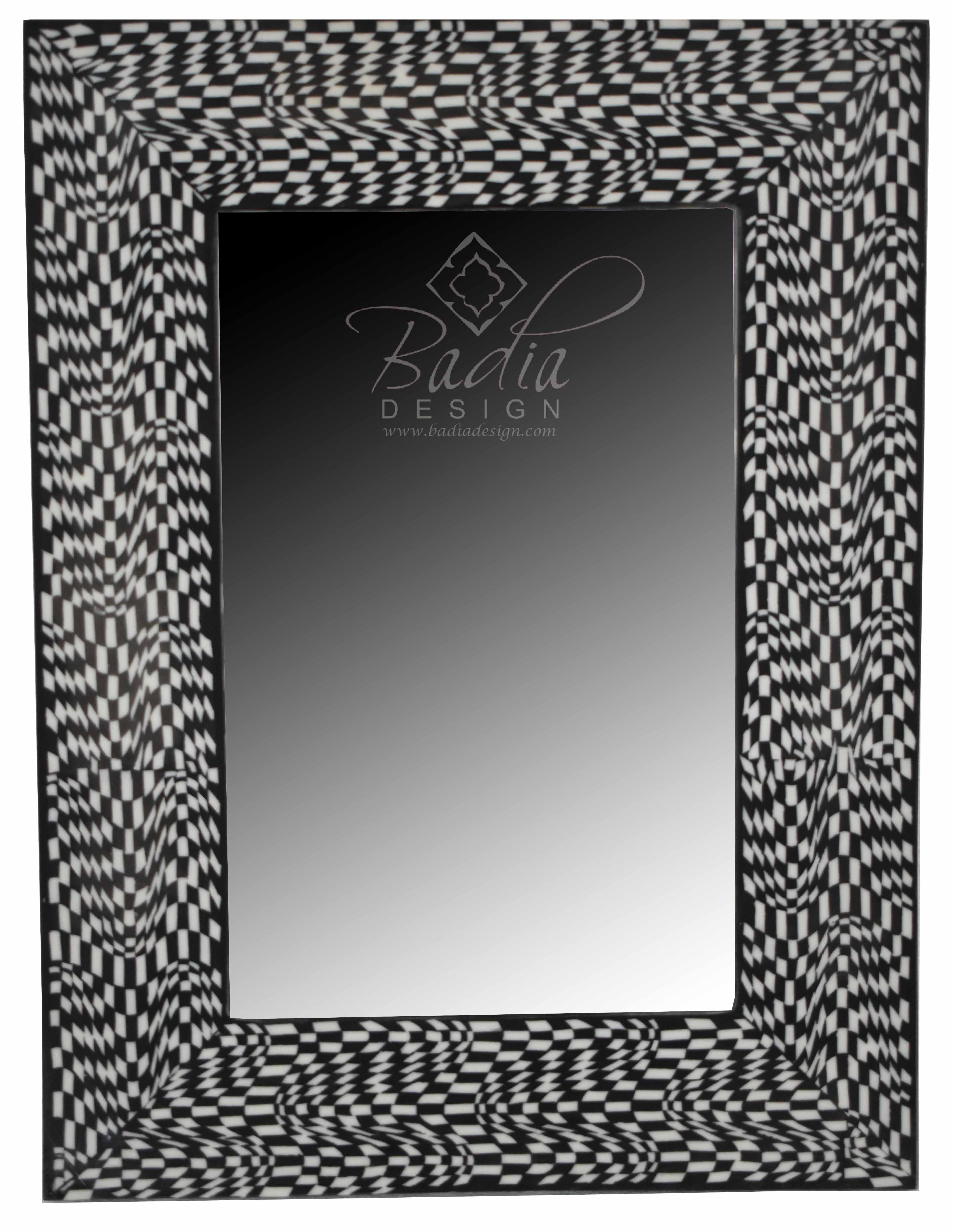 white-black-camel-bone-mirror-m-mb074.jpg