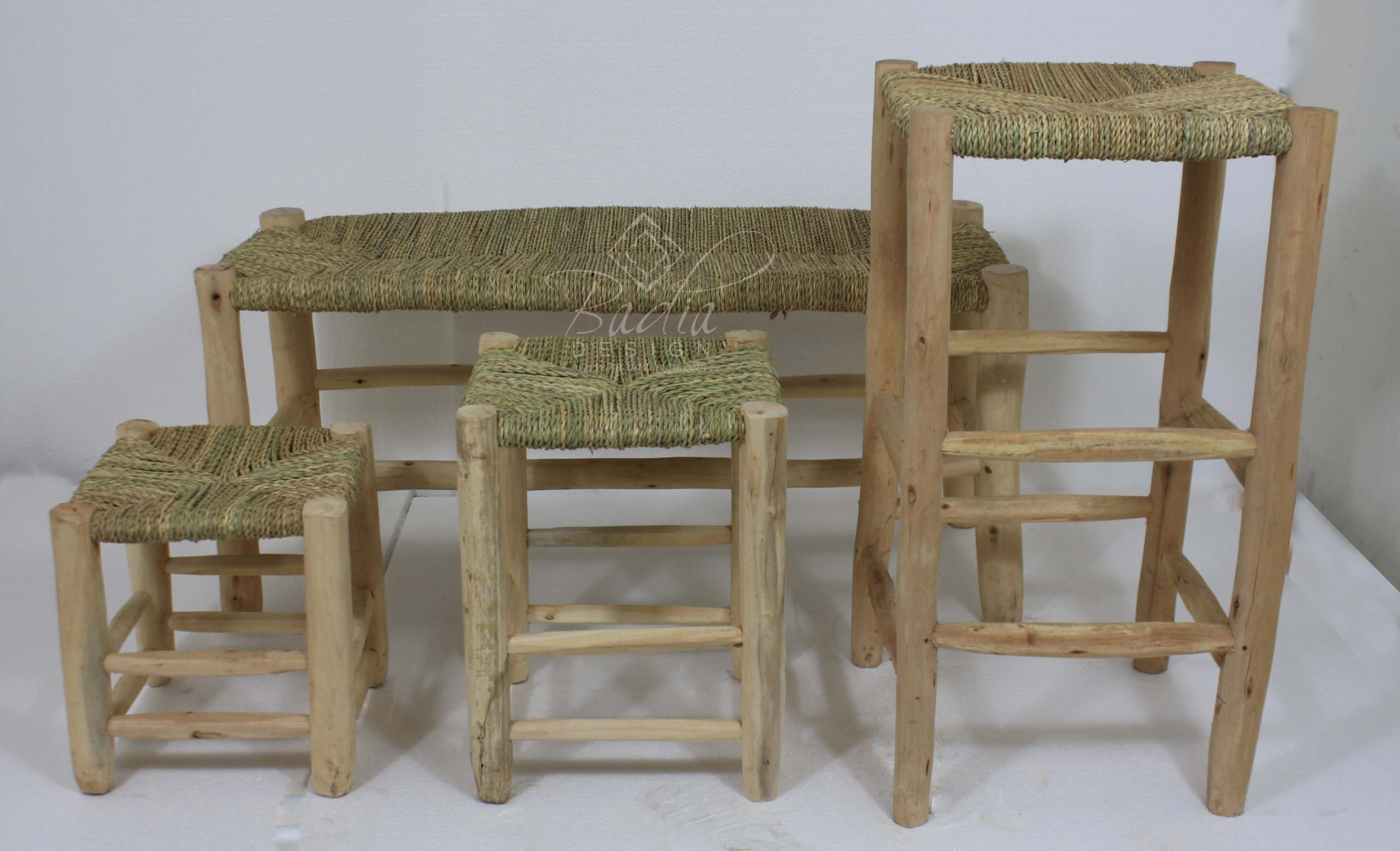 wooden-and-straw-ottoman-cw-ch019-1.jpg