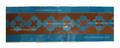 Moroccan Mosaic Border Tile - BT011