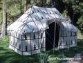 Moroccan Tent Tent5