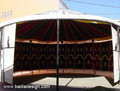 Moroccan Tent Tent8