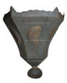 Rustic Iron Wall Sconce WL100