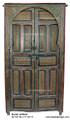 Hand Painted Door HPD006