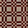 Moroccan Mosaic Tiles - TM020