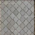 Moroccan Mosaic Tile - TM029