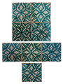 Hand Painted Tiles - CT038
