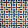 Cement Floor Tiles - CT052