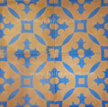 Cement Floor Tile - CT067