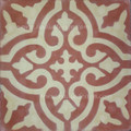 Moroccan Handmade Cement Tile - CT078