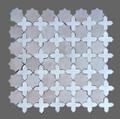 Mosaic Tile - TM030