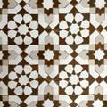 Moroccan Mosaic Tile - TM032