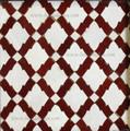 Moroccan Mosaic Tile - TM055