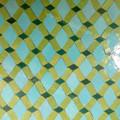 Moroccan Mosaic Tile - TM056