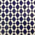 Moroccan Mosaic Tile - TM057