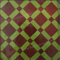 Moroccan Mosaic Tile - TM058