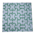 Moroccan Cement Floor Tile - CT102