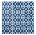 Moroccan Cement Tile - CT107