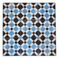 Moroccan Cement Tile - CT110