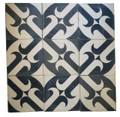 Moroccan Cement Tile - CT111