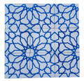 Moroccan Cement Tile - CT112