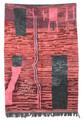 Moroccan Berber Rug Imports - R887