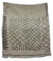 Moroccan Berber Carpet - R789
