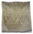 Moroccan Berber Carpet - R908