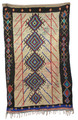 Traditional Berber Style Rugs - R934
