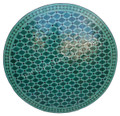 48 Inch Moroccan Mosaic Tile Table Top - MTR448