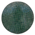 32 Inch Round Mosaic Tile Table Top - MTR298