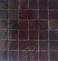 Moroccan Mosaic Tile - TM066