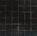 Moroccan Mosaic Tile - TM067
