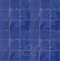 Moroccan Mosaic Tile - TM068
