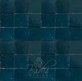 Moroccan Mosaic Floor Tile - TM070