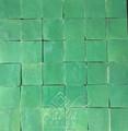 Moroccan Mosaic Floor Tile - TM072