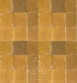 Moroccan Mosaic Floor Tile - TM073
