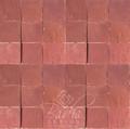 Moroccan Mosaic Floor Tile - TM074