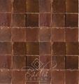 Moroccan Mosaic Floor Tile - TM075