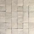 Moroccan Mosaic Floor Tile - TM076