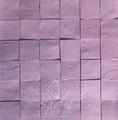 Moroccan Mosaic Floor Tile - TM077