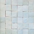 Moroccan Mosaic Tile - TM080